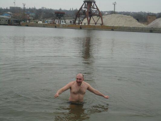 Фото мужчины Александр, Запорожье, Украина, 30