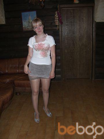 Фото девушки ТатьянаДима, Москва, Россия, 38