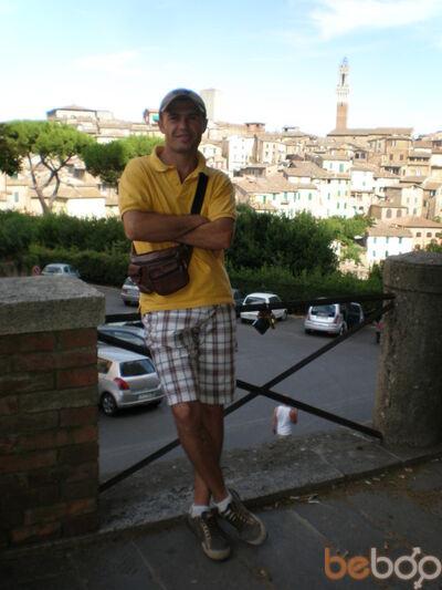 Фото мужчины andriancic, Сиена, Италия, 35