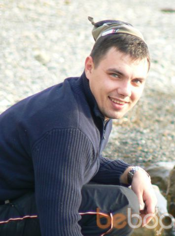 ���� ������� serlizarov, ������������, ������, 33