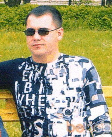 Фото мужчины ruslan1979, Кушугум, Украина, 36