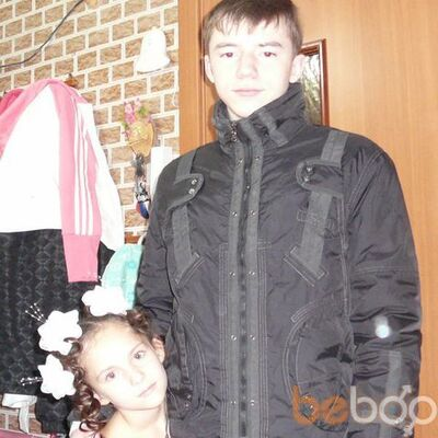 ���� ������� Danilka, ������ �����, ������, 24