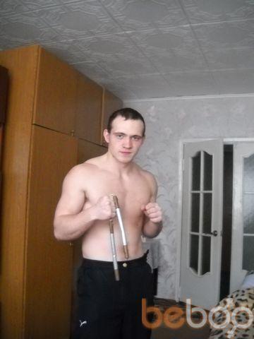 Фото мужчины meteor, Гродно, Беларусь, 26