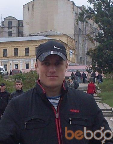 Фото мужчины federal, Харьков, Украина, 30