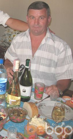 Фото мужчины Bycha, Хмельницкий, Украина, 58