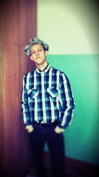 Фото мужчины Степан, Минск, Беларусь, 18