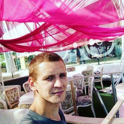 Фото мужчины Александр, Одесса, Украина, 26
