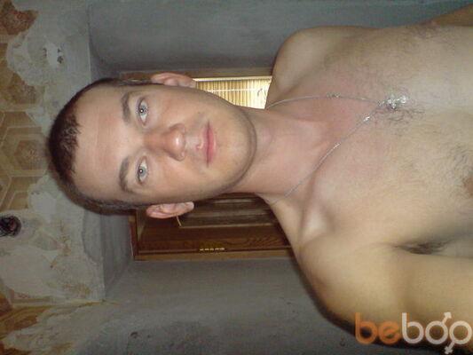 Фото мужчины evgeny, Гомель, Беларусь, 34