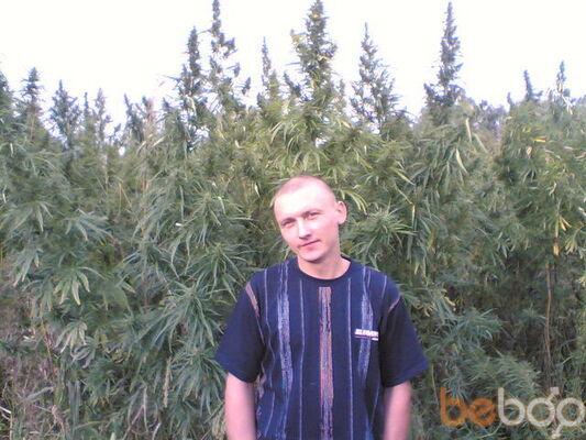 Фото мужчины Сергей, Нижний Тагил, Россия, 40