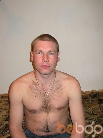 ���� ������� ivan, �����, �������, 31