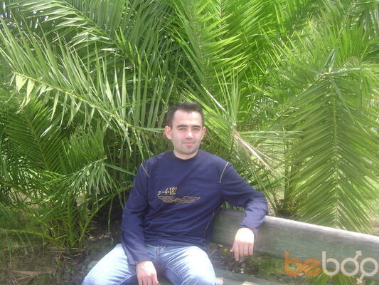 Фото мужчины Joseph79, Анталья, Турция, 37