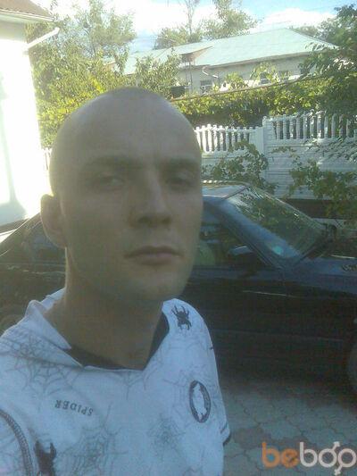 ���� ������� iulik, �������, �������, 34