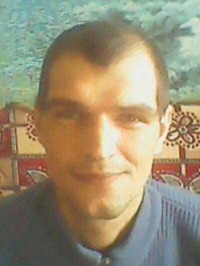 Фото мужчины Евгений, Харьков, Украина, 30