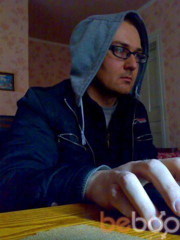 Фото мужчины Assassins, Прилуки, Украина, 33