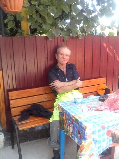 Фото мужчины виктор, Коростень, Украина, 47