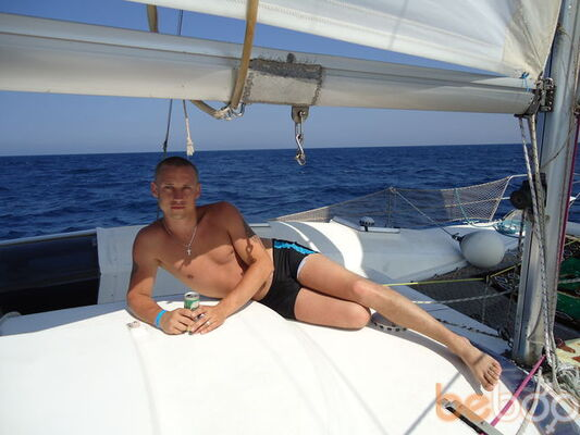 Фото мужчины alex145, Санкт-Петербург, Россия, 33
