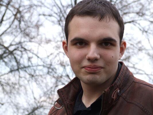 ���� ������� Jevgenij, ������, ��������, 23