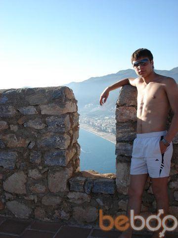Фото мужчины Arturo44, Ереван, Армения, 36