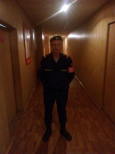 Фото мужчины Сергей, Иваново, Россия, 28