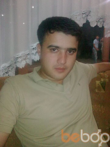 ���� ������� Djamshid, �������, ����������, 33