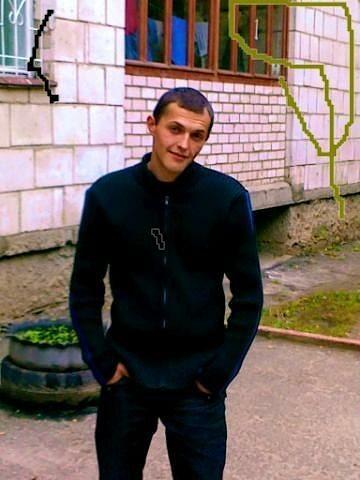 Фото мужчины Олег, Кострома, Россия, 30