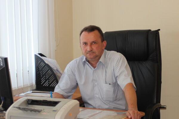 Фото мужчины Сергей, Россошь, Россия, 50