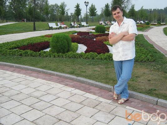 Фото мужчины Young, Москва, Россия, 35