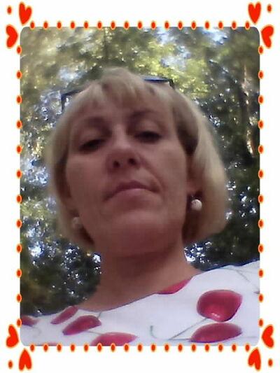 Фото девушки Ольга, Кунгур, Россия, 37