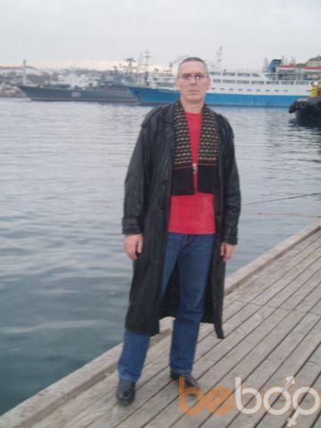 Фото мужчины igor, Астрахань, Россия, 49