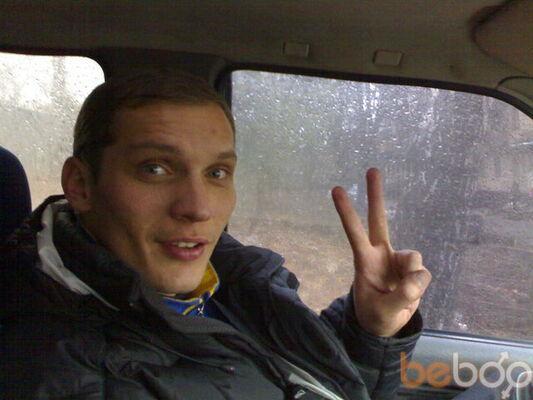 Фото мужчины МАКС, Харьков, Украина, 37