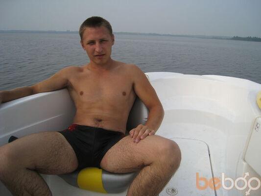 Фото мужчины rezkiy, Витебск, Беларусь, 28