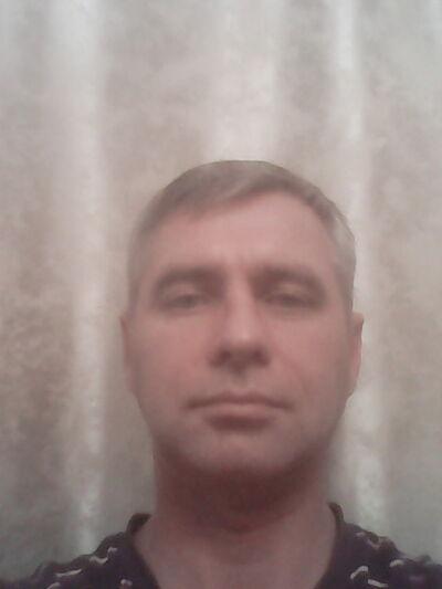 Фото мужчины Сергей, Оренбург, Россия, 41