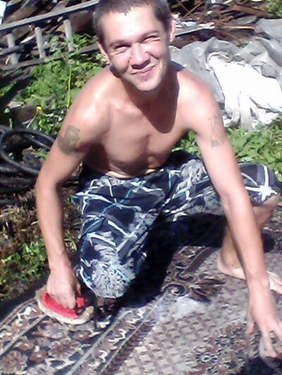 Фото мужчины евгений, Калтан, Россия, 35