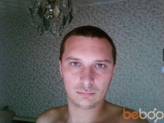 ���� ������� alex, ������, �������, 36