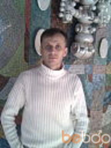 Фото мужчины Sancho, Луганск, Украина, 40