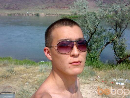Фото мужчины Саид, Усть-Каменогорск, Казахстан, 28
