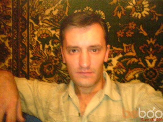 Фото мужчины vand1978, Омск, Россия, 38