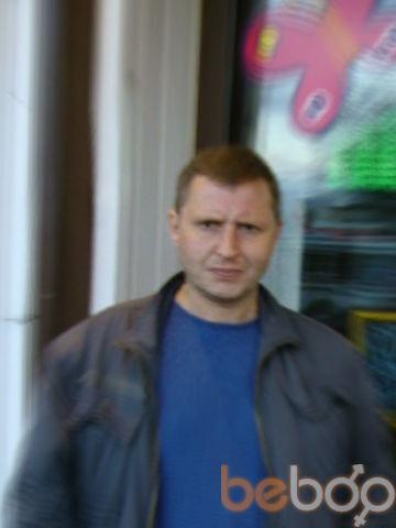 Фото мужчины MIXXXAIL, Москва, Россия, 43