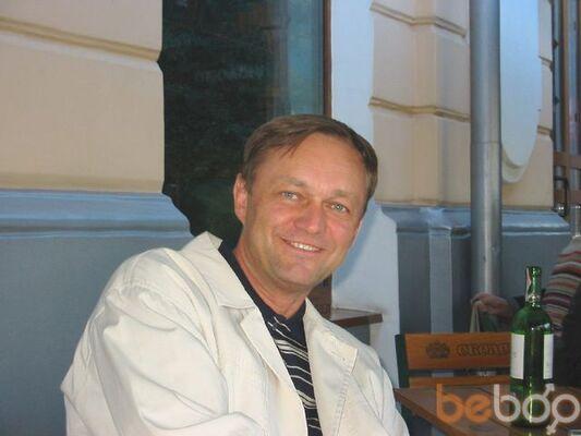 Фото мужчины Rudy1957, Москва, Россия, 36