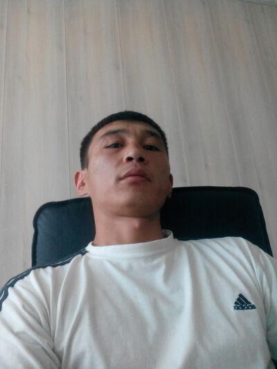 Фото мужчины Нурлан, Алматы, Казахстан, 31