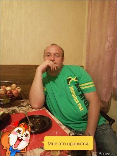 Фото мужчины Павел, Москва, Россия, 29