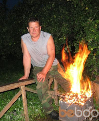 Фото мужчины Victor, Минск, Беларусь, 53
