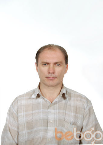 Фото мужчины igorbur, Астана, Казахстан, 49