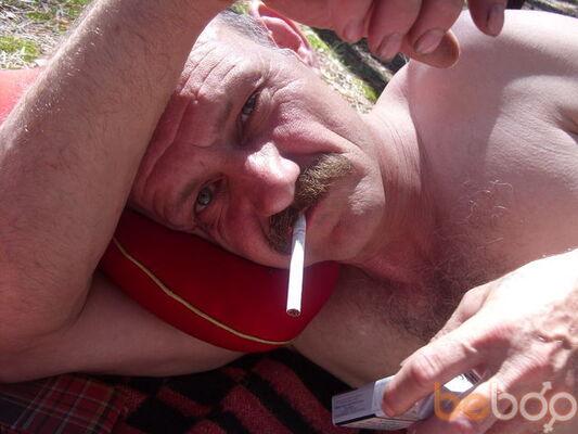 Фото мужчины Борис, Санкт-Петербург, Россия, 53