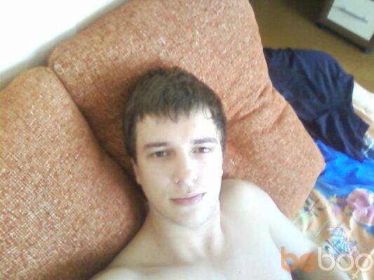 Фото мужчины dekster, Псков, Россия, 29