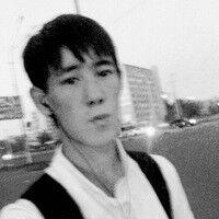 Фото мужчины Nurjan, Алматы, Казахстан, 18