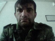 Фото мужчины Алим, Майский, Россия, 29