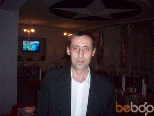 Фото мужчины коля, Гомель, Беларусь, 41