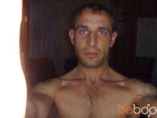 Фото мужчины шурик, Оренбург, Россия, 31