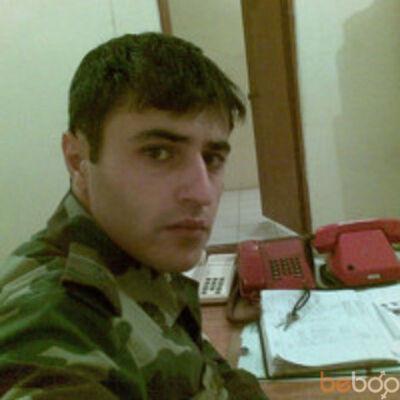 Фото мужчины ARTJANA888, Ереван, Армения, 36